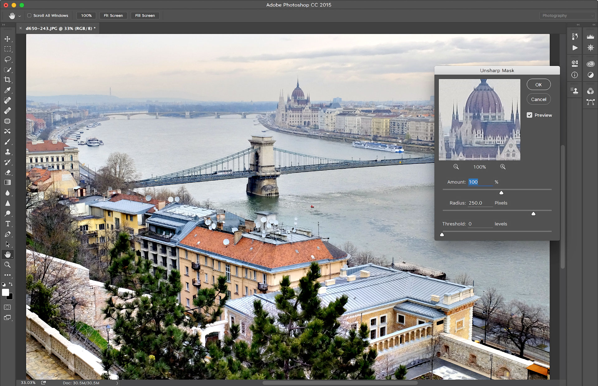 Amateur Photographer: 27 secret software tips