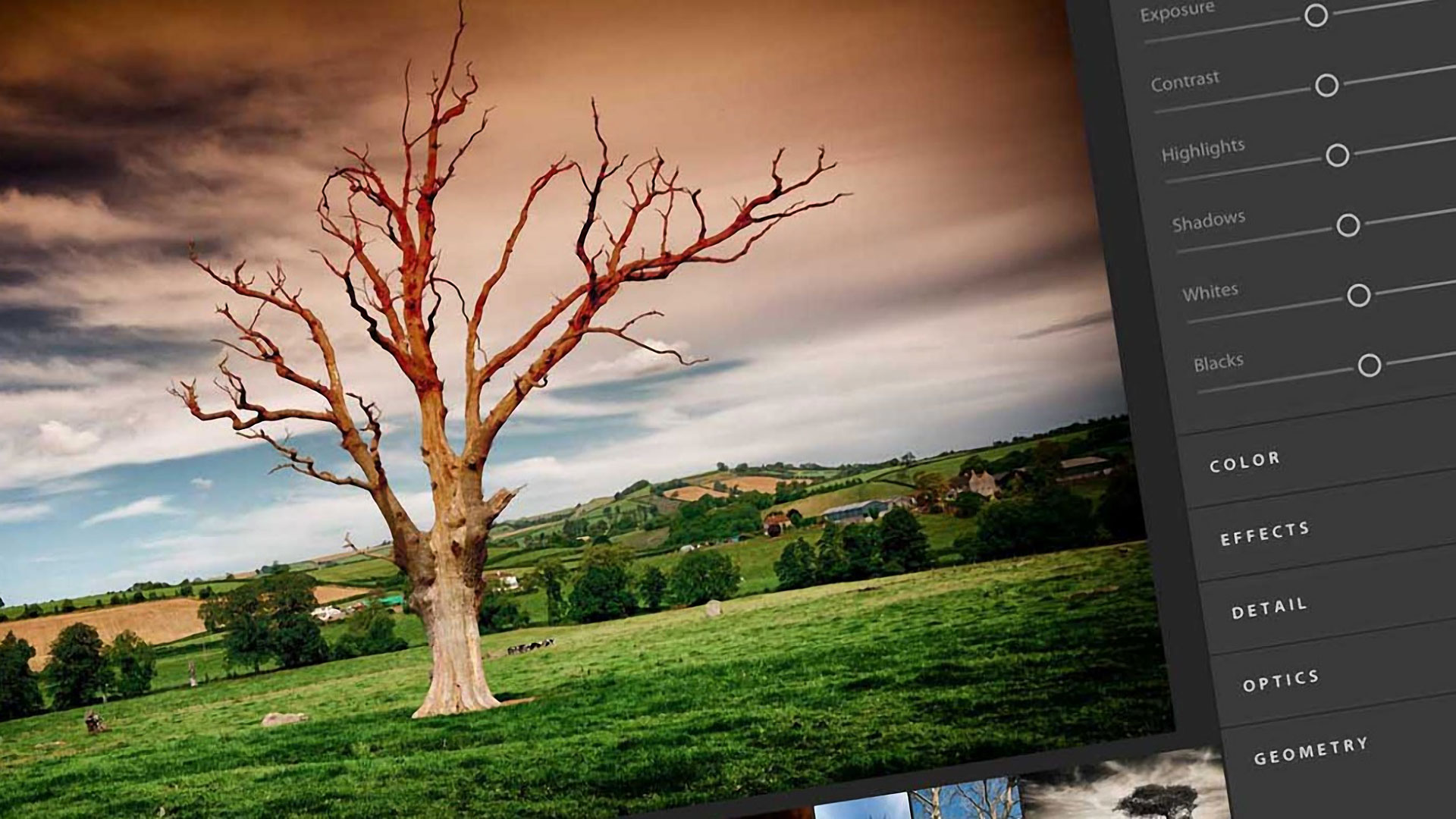 Lightroom CC vs Lightroom Classic: 13 things you need to know